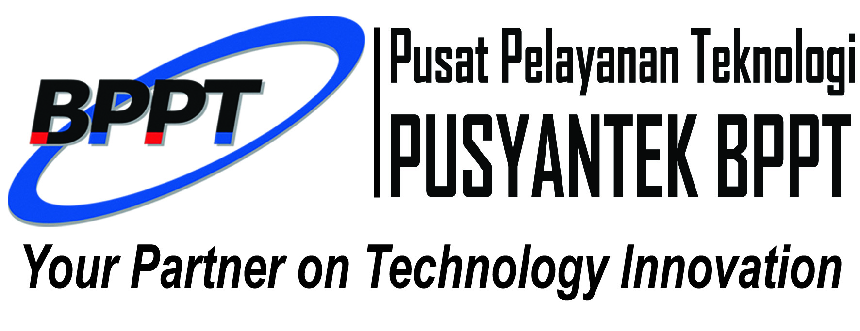 Pusyantek | Technology solution provider